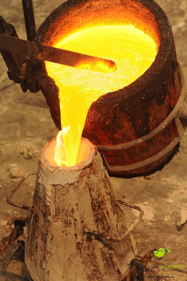 Как делают колокола на Урале Dsc_0428