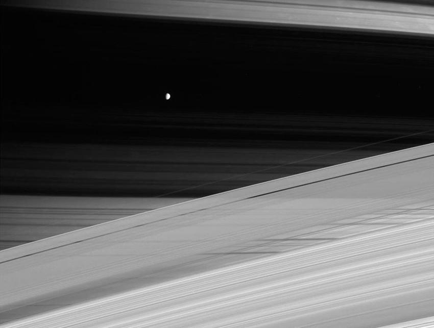 Властелин колец: Сатурн 18af2d741dab13b82d221861d8faaadf