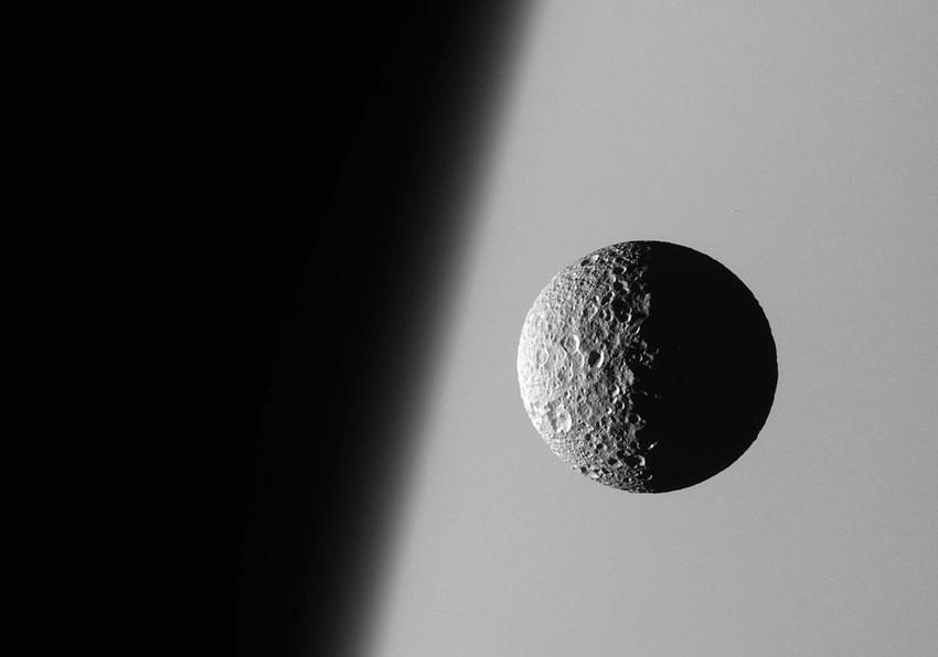 Властелин колец: Сатурн 2e357614c7811761672915ae53ff7e3f