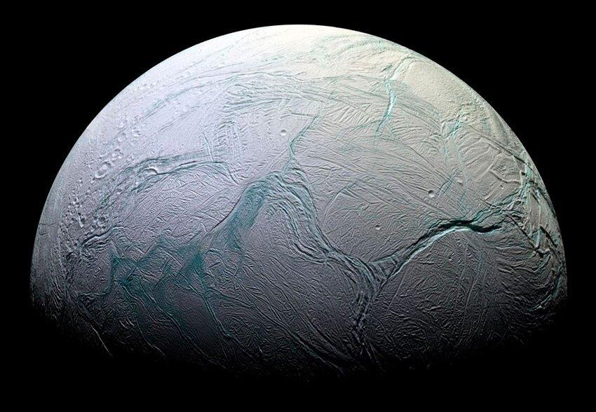 Властелин колец: Сатурн 534de5d623e3f8d1cfda5e73b1dcb7b8