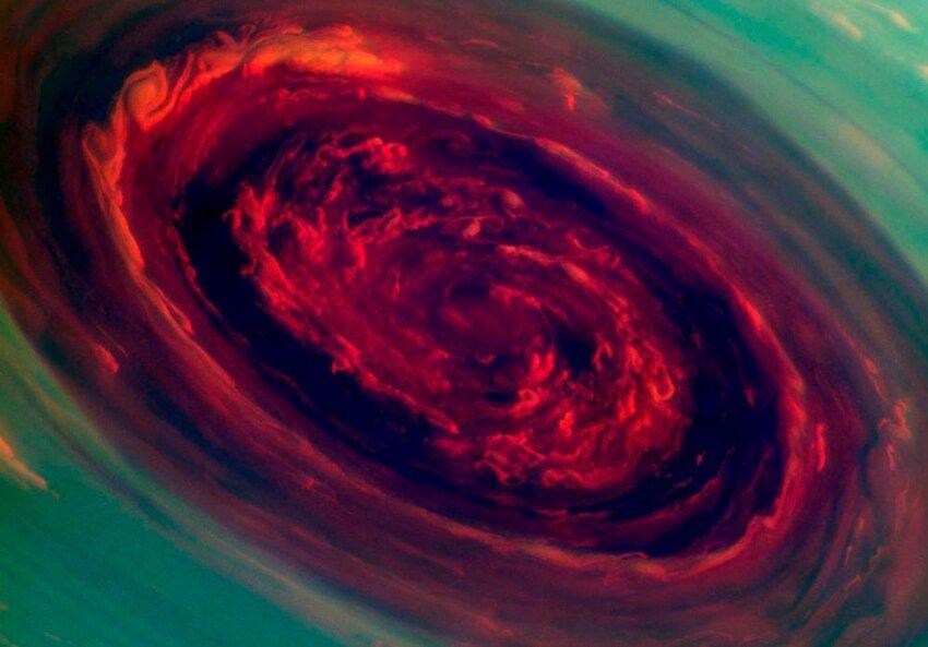 Властелин колец: Сатурн 563c0c176a231ad324856394a5927323