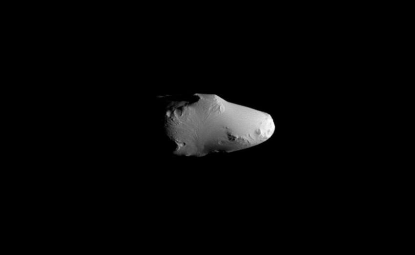 Властелин колец: Сатурн 6c9999d84a52abcc8ae51c475619b093