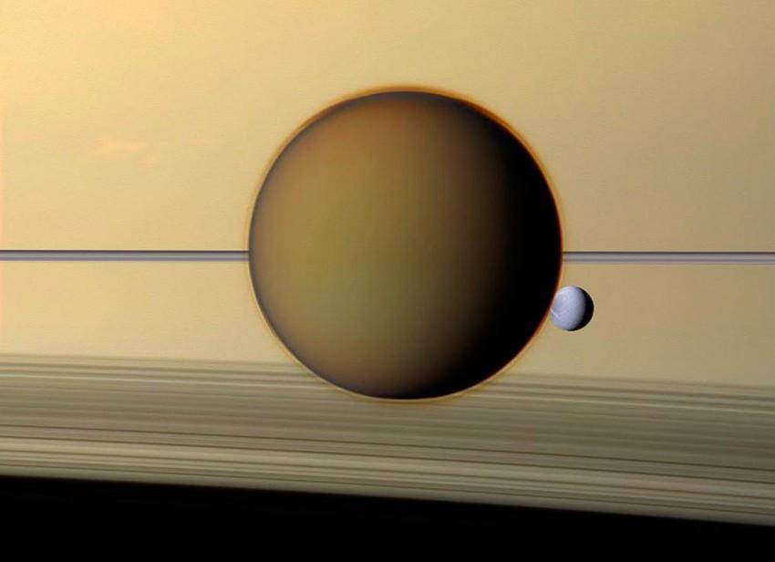 Властелин колец: Сатурн 71f5e94da2cbdd7b2672cf0d271600f8