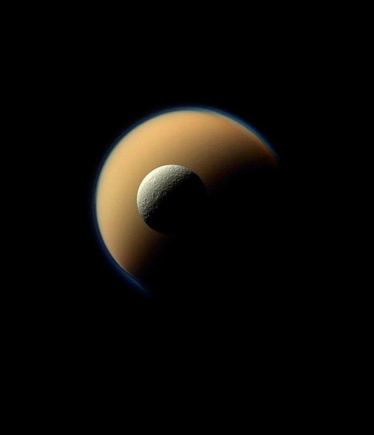 Властелин колец: Сатурн 7af42cc6fac3395d18139a234e8bd41b