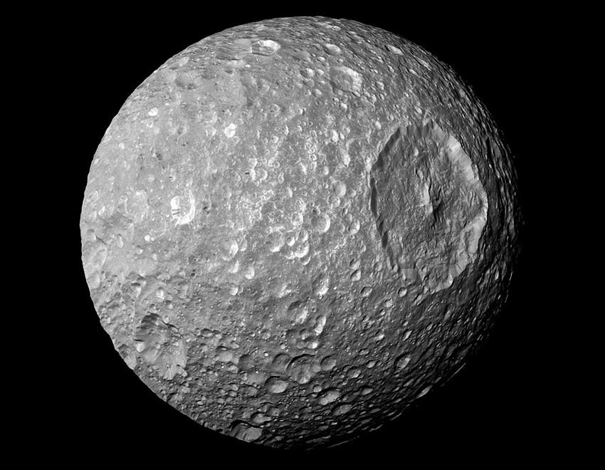 Властелин колец: Сатурн 7f0bf1e45f2b4d89d20dde1f27e0ed87