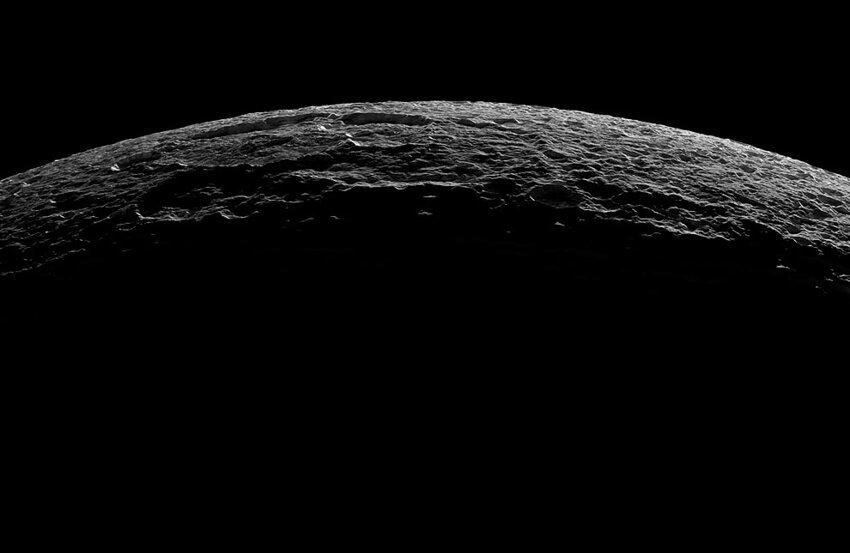 Властелин колец: Сатурн 852bccdcc39521e88db02dc7b51117e3