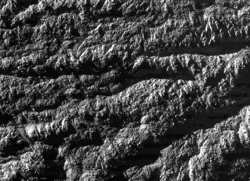 Властелин колец: Сатурн 936010cc683ad1acc8f84dab138290f9