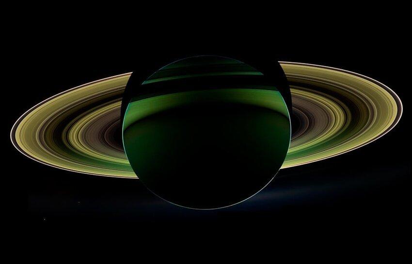 Властелин колец: Сатурн 94deb15ea89a60d1ce88a0b65ce37c16