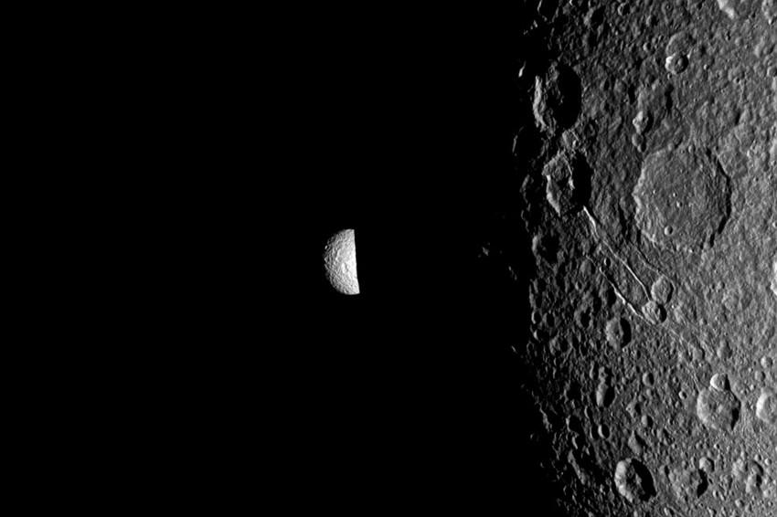 Властелин колец: Сатурн A713d12d687aa9415b131a12c1d949da