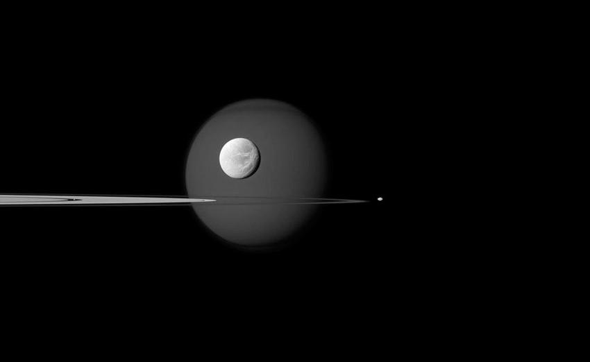Властелин колец: Сатурн Ac85303036f53a6afc9c2e780d5b51e1