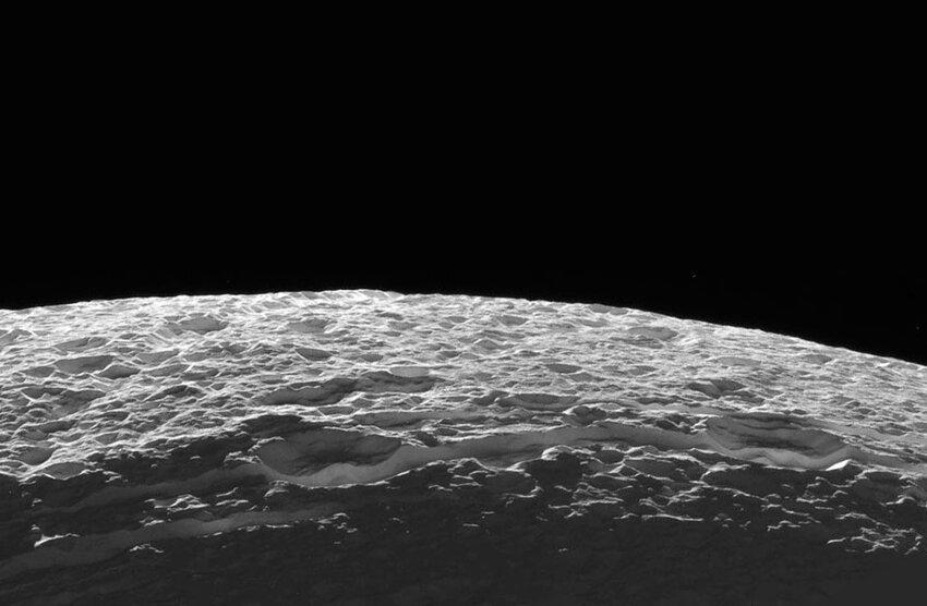Властелин колец: Сатурн B7c44887fceb6782f59939f40b197a35