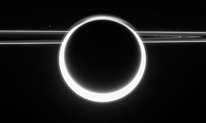 Властелин колец: Сатурн E00b9e4a3d91534d2137e6426bdb11d7
