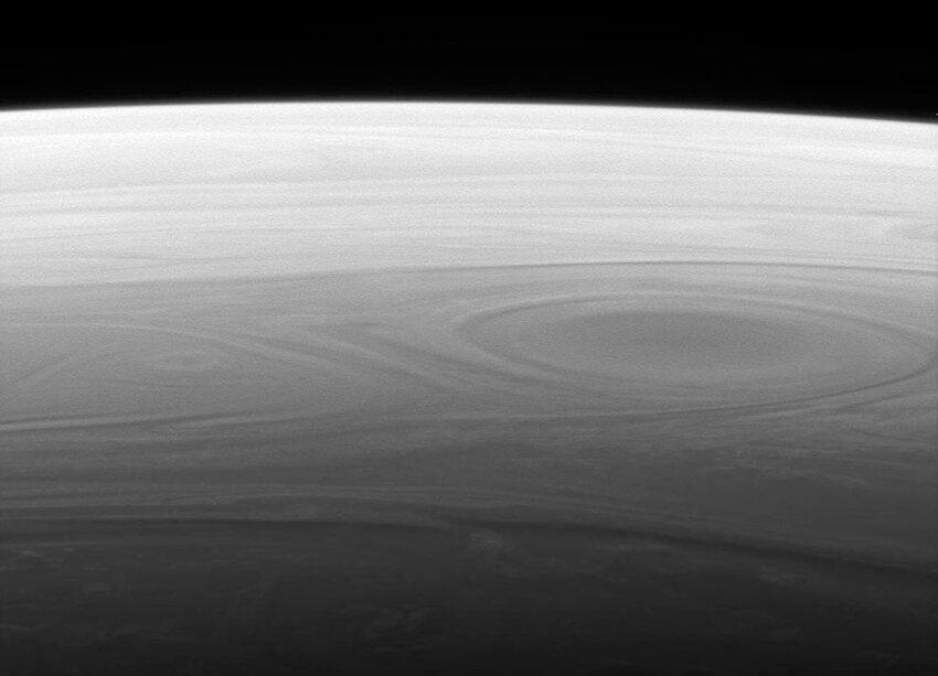 Властелин колец: Сатурн F5959348b705e8e60228dfd7a21ff35b