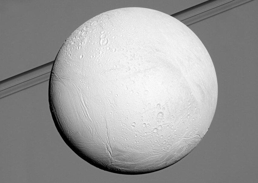 Властелин колец: Сатурн F5cebaeef05b1fa107bd1b1293ddcf64