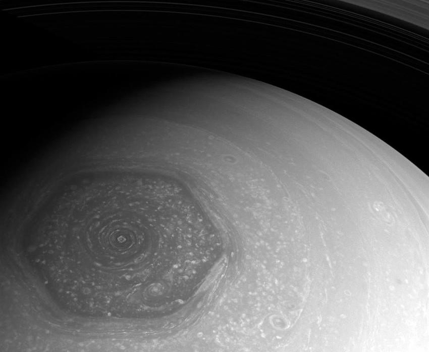 Властелин колец: Сатурн F87a7b8c72ee179f04536315eb0ac73d