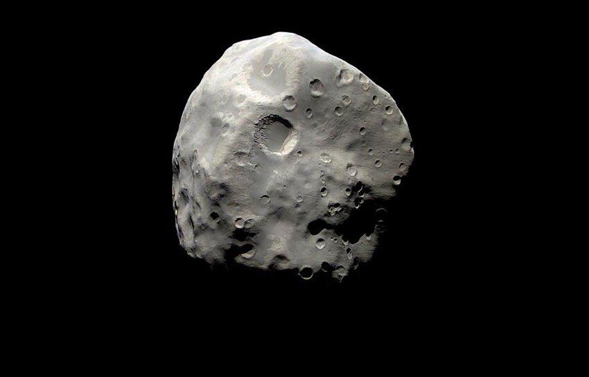 Властелин колец: Сатурн Fa74aee72c92bb11ffe3c0db18242543