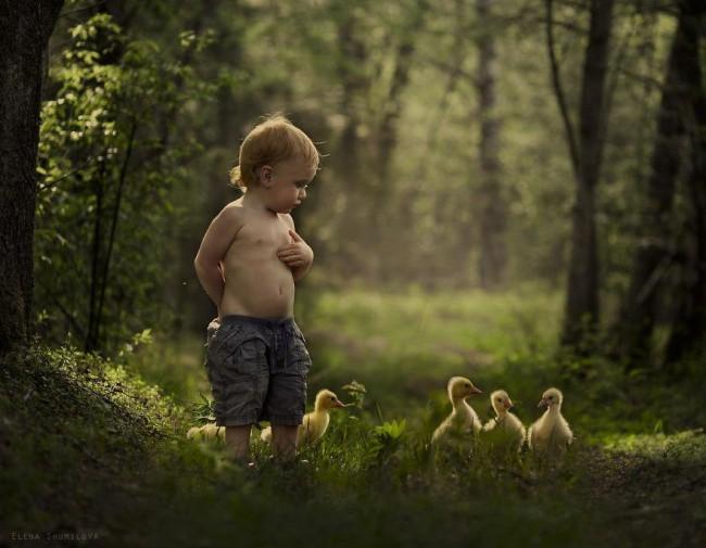 О детстве в деревне 3031255-R3L8T8D-650-13