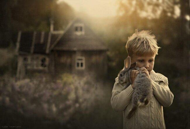 О детстве в деревне 3031605-R3L8T8D-650-10