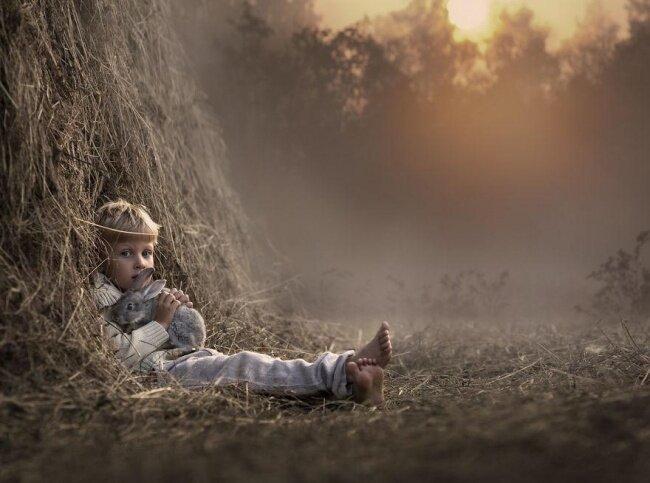 О детстве в деревне 3031905-R3L8T8D-650-19