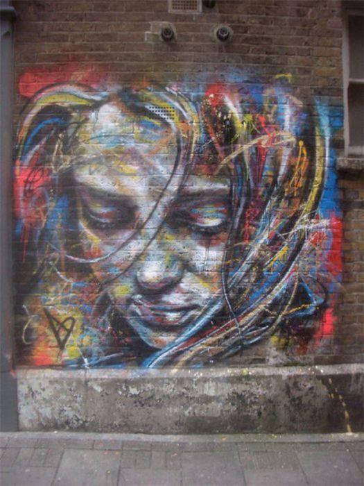 Этот безумно красивый Стрит-Арт. The_best_2010_street_art_masterpieces_84