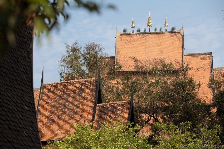 Тайны северного Таиланда. Храм смерти 6359e4d8cefb3497e4d0b60f70e6444a