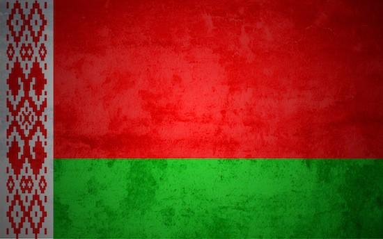 123 факта о Беларуси глазами россиянина 3f44ff701e4241adc4b877ca3efd5937