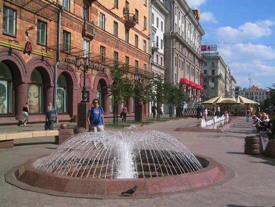 123 факта о Беларуси глазами россиянина 980ba85fec2d1181edebf8681ae8bcb0