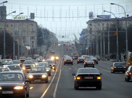 123 факта о Беларуси глазами россиянина A70752e5cbc1593afe8bd4329289f8d2