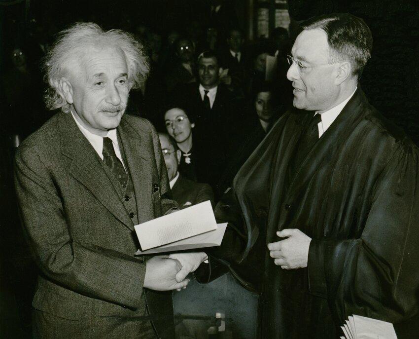 Безотносительный Эйнштейн 3_7