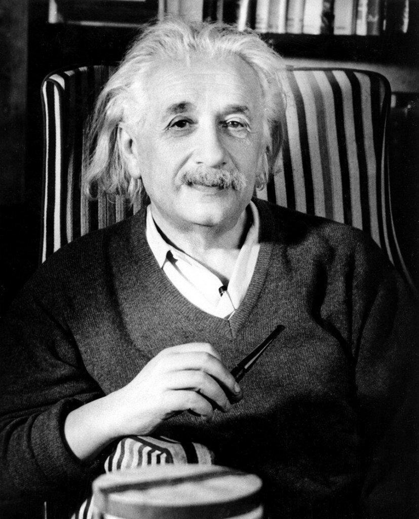 Безотносительный Эйнштейн 4_3