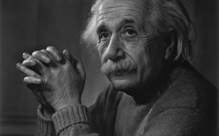 Безотносительный Эйнштейн 5_1