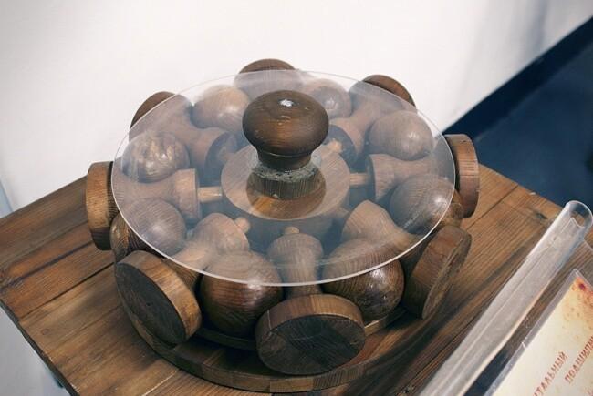 Гениальные изобретения и загадки Леонардо да Винчи 2366c00db6d04730672cc5be3250e0a6
