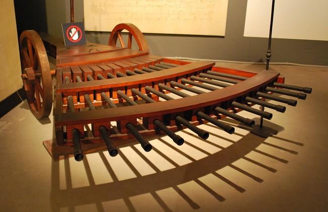Гениальные изобретения и загадки Леонардо да Винчи 46d39b8b5347c6a5e22fd612264196f0