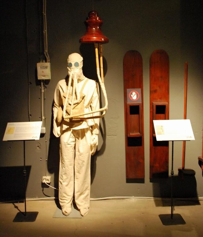 Гениальные изобретения и загадки Леонардо да Винчи Caad1e40fb2e2d6cc1d0242114b259ac
