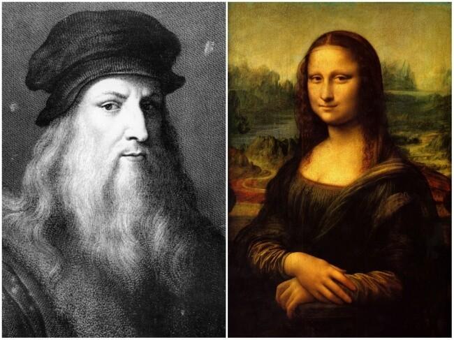 Гениальные изобретения и загадки Леонардо да Винчи D734e7cb1fa621a46e7d355c1dd77e4a