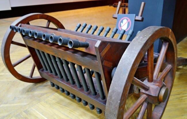 Гениальные изобретения и загадки Леонардо да Винчи F40922c27133b2f9c58546ab65d9c73b