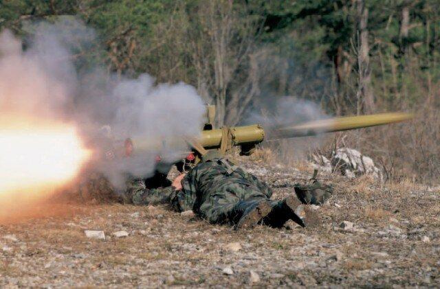 Алфавит вежливости российской армии 11da5d6053bff53c81f035bbcd162b06
