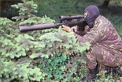 Алфавит вежливости российской армии 3b7a430314341da3e8f42e63d2ecbde0
