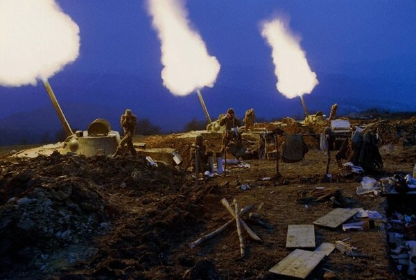 Алфавит вежливости российской армии 3f5e1593d5c44d7075af7a0437f09608