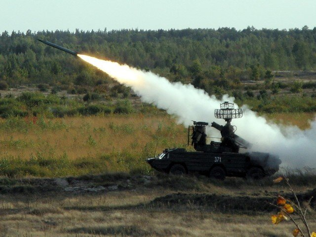 Алфавит вежливости российской армии 3fc5f71160bfce4a053b57bfb935d1ef