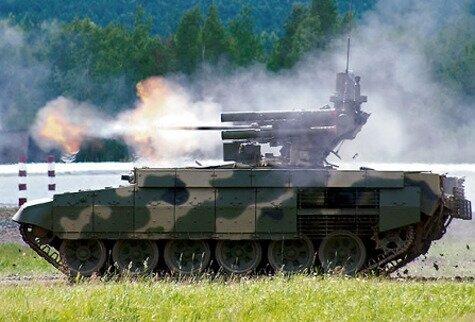 Алфавит вежливости российской армии 4417b1379c1ae2862d15cd25f11959e9