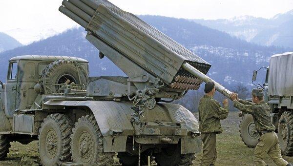 Алфавит вежливости российской армии 4a98261e25deec3428078b6829ef3b10
