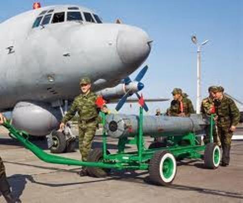 Алфавит вежливости российской армии 76965dc7be69c605060cedb2fe8f793e