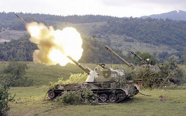 Алфавит вежливости российской армии Faa619ecbf610def6fd2da97d3ee9f64
