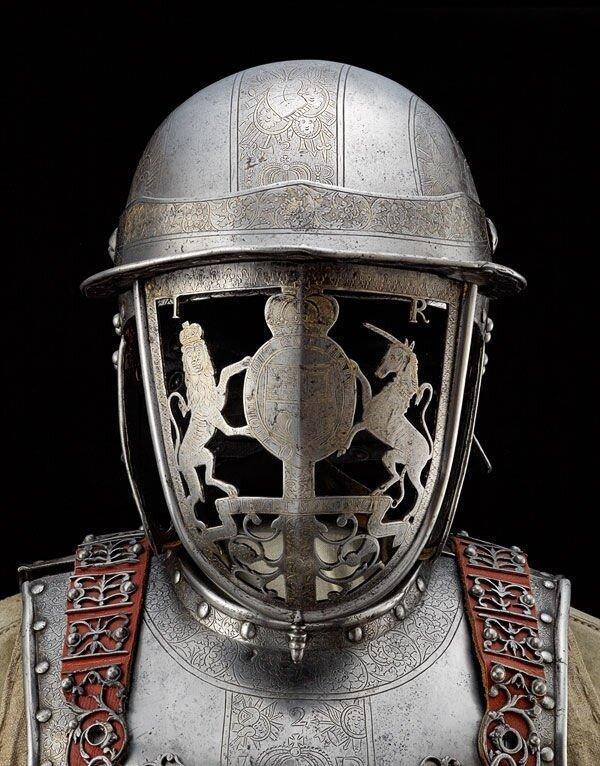 Исторические и военные реликвии 3669ee8d200e9bc26d329879205cae7c