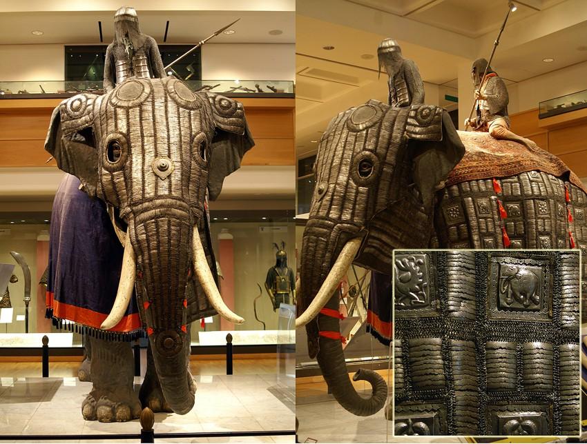 Исторические и военные реликвии 93e168d32f5e044fd65c7f44d464068e