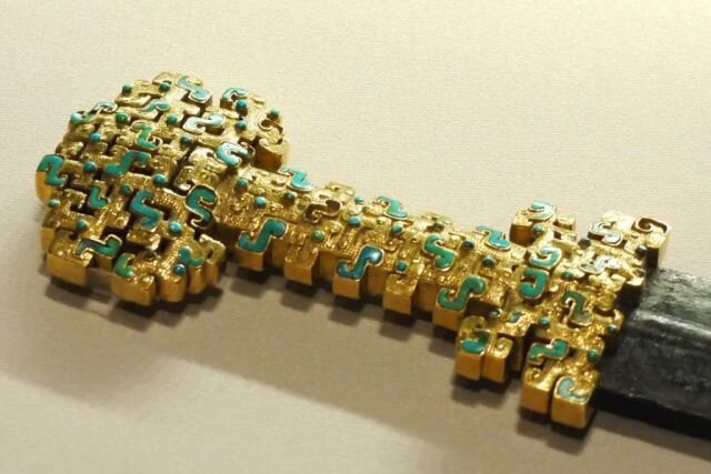 Исторические и военные реликвии Bb7de1c27bcff34b735d7c367ea68ad0