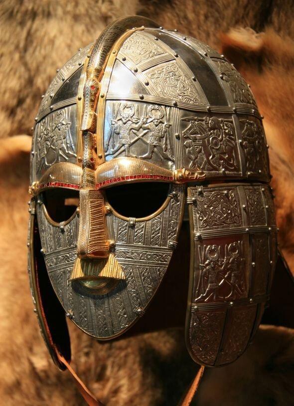 Исторические и военные реликвии C8cebc0592fc0ea5c1c2de38fda18e09