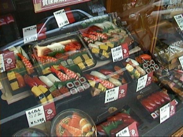 Сколько стоят продукты в Европе 1d50c35801469c420fe6227ba54dde00