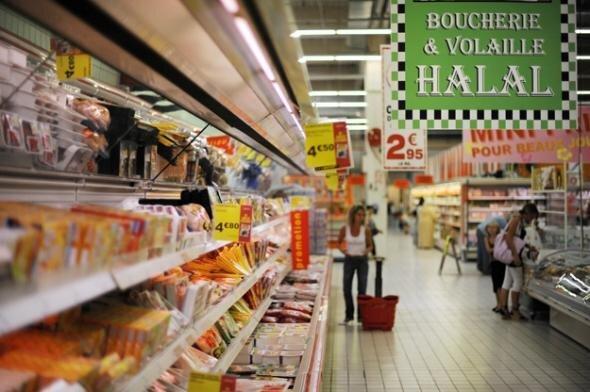 Сколько стоят продукты в Европе F917106428cdd54956ce03920b096db4